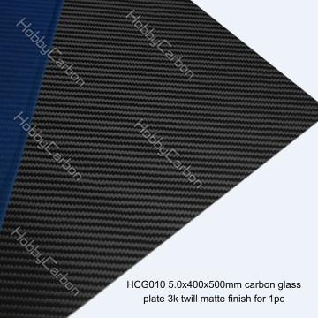 Wie installiert man Kohlefaser Wrap Interieur