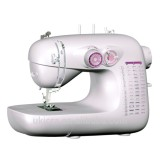 CE 42 patterns high speed sewing machinery