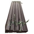 Carbon Steel or Midle Steel Thread Rod