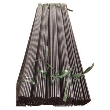 4.8 Grade Steel Galvanized Threaded Rod/Thread Rod