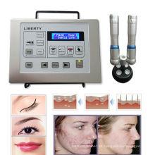 Suprimentos de beleza por atacado e máquina de cosmetologia para rosto