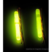 Individuelle Folienbeutel Glow Barrette für Mädchen