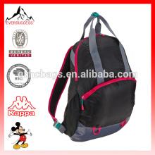 Nouveau sac de sac à dos de conception de forme (HC-A699)
