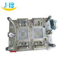 Профессиональный оптовая продажа нестандартная конструкция высокое качество пластиковых форм для инъекций
