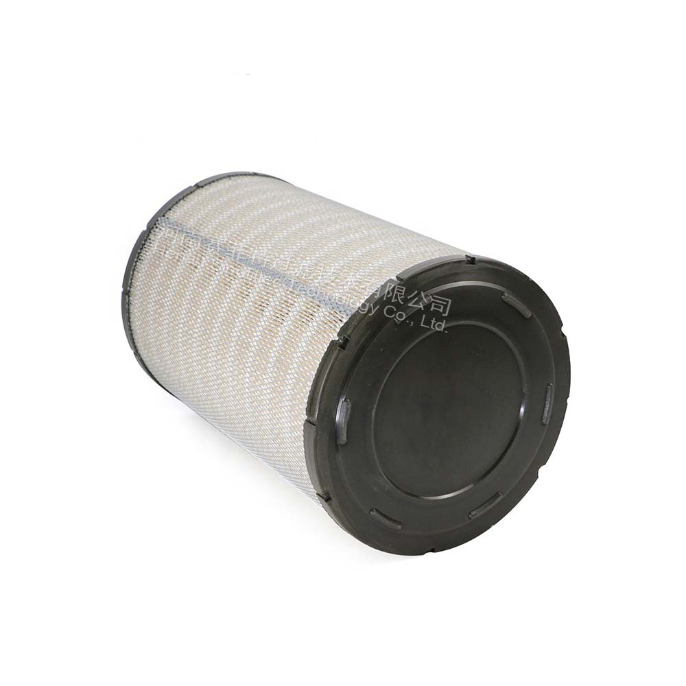 performance air filters for trucks