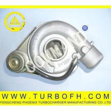 TURBO GT1752H 454061-0014 708162-5001