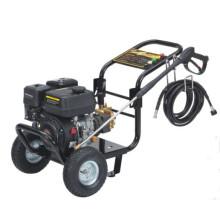 Lavadora de alta presión 2800Psi Gasolina SML2800GB