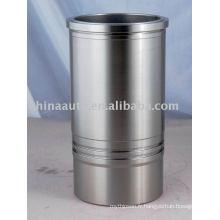Doublure de cylindre de pièces de moteur diesel pour DEUTZ 1013