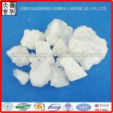 Factory Directly Sale High Quality Aluminum Ammonium Sulfate