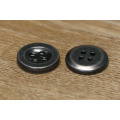 Alibaba supply metal button for garments
