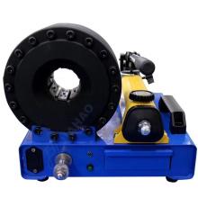 hand hydraulic pipe crimper machines /manual hose crimping machine