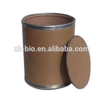 Ácido metilguanidoacético de alta calidad / 57-00-1
