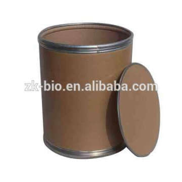 High Quality Methylguanidoacetic Acid / 57-00-1