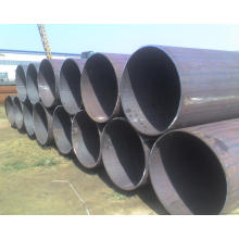 24inch Cold Drawn Carbon Seamless Steel Tube Steel Pipe ASTM A106/A53