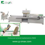Single-side Cutting Automatic Single Side Sawing Machine -Reciprocating Cutting MJ-3030