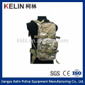 090 Tactical Utility Molle 3L Hydration Water Backpack KL-BG03500