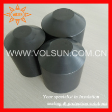 Good Sealing Plastic Cable End Caps