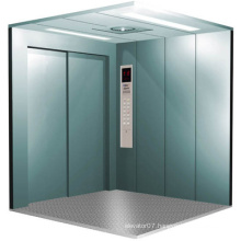 Fjzy-High Quality and Safety Freight Elevator Fjh-16026