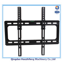 "Tilting LED TV Mount Horizontally TV Bracket (26"" - 60 "")"