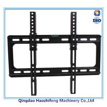 """Inclinando o suporte de TV LED horizontalmente TV Bracket (26 """"- 60"""")"""