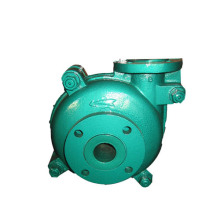 1.5/1B-AH Heavy Duty Abrasive Slurry Pump