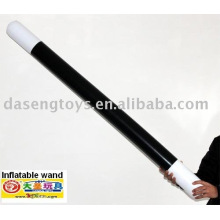 Inflatable Magic Wand For Young Magician