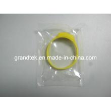 Bandes de poignet anti-moustiques Bracelet de moustique de défense imperméable