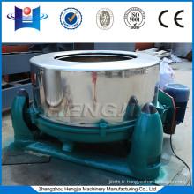Machine centrifuge déshydratation qualité fiable