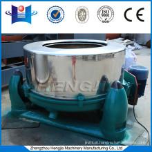 Máquina de desidratação centrífugas de qualidade confiável