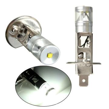 Farol de nevoeiro H1 5050-13SMD LED