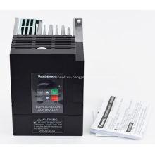 Controlador de puerta de ascensor Panasonic AAD03011DK