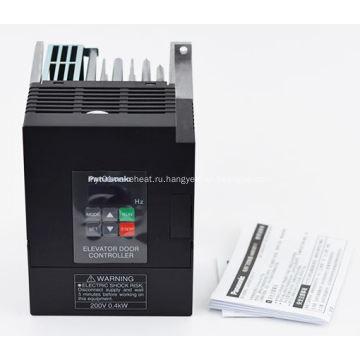Контроллер двери лифта Panasonic AAD03011DK