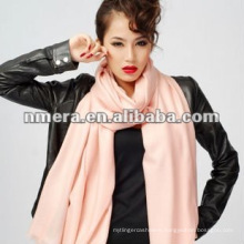 wholesale, diamond-like, soft, Graranteed 100% fine wool woman Scarf