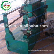 iron steel bar cutting machine 8613592516014