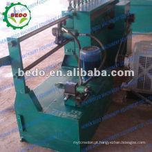 máquina de corte de barra de aço de ferro 8613592516014