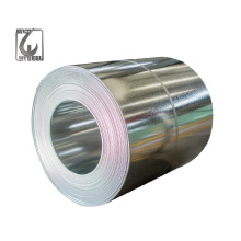 Best price SPCC-SD 0.35*1000mm Cold rolled steel coil