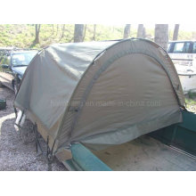 Bateau de pêche de tente pour la pêche de nuit
