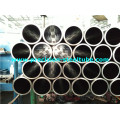 Cold Drawn Precision Seamless Steel Tubes for Automobile