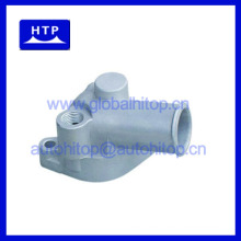 Piezas del motor del coche carcasa del termostato PARA isuzu 8-97372994-1 8-97139-712