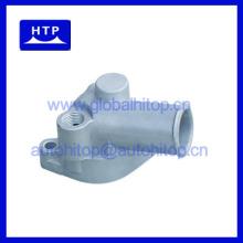 Автомобиль части двигателя корпус термостата для Isuzu 8-97372994-1 8-97139-712