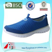 factory cheap price lightweight summer water sport shoes