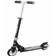 Kick Scooter with 145mm Wheel (YVS-004)