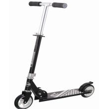 Kick Scooter com 145 milímetros de roda (YVS-004)