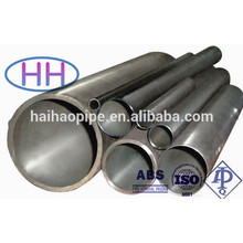 """seamless/ carbon Steel Pipe/Tube 22"""""""