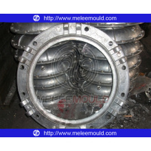 Aluminum Casting Mould in Molding (MELEE MOULD -164)