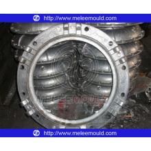 Алюминиевая Прессформа отливки (ближняя плесень -164)