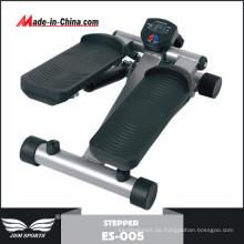 Hohe Qualität Hybrid-Fitnessgeräte Mikro Schrittmotor (ES-005)