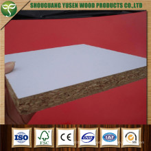 Melamine White Board From China
