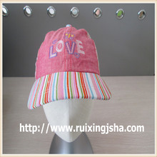 Fashion POLO Kinder-Baseball-Cap, Sport Caps
