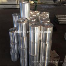 6061 Aluminium/Aluminum Tube/Pipe for Tent and Different Applications